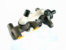 Auto parts brake master cylinder 47220-87515