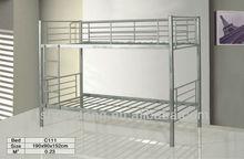 Camas de beliche duplo, camas de ferro antigas, beliche infantil, beliches diferentes
