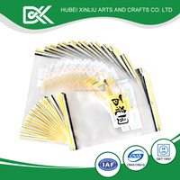 good price plastic urine bag for urine