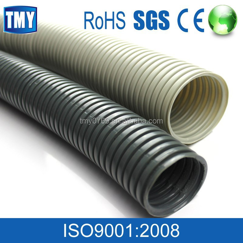 Flexible corrugated electrical conduit pipes buy