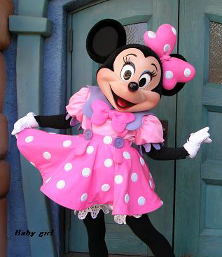 Lalaloopsy mascot costume  adult size Lalaloopsy mascot costume free shipping