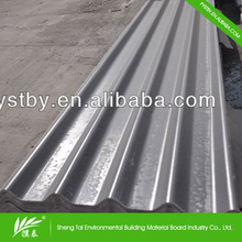 Customized widely used roll roofing prices