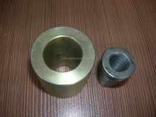 pc Multi-hole Prestressed Ring Anchorage / Anchor block
