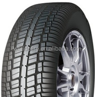 Hot Sale High Performance double star PCR Tyre 205/70r14c