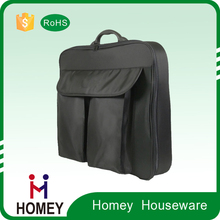 Factory Direct Supply Novel Product Best Price Oem Nylon Garment Bags Suitable for Traveling and Houseware Storage