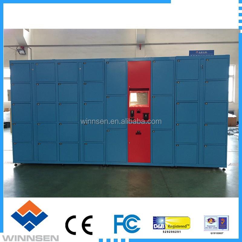 Storage locker rental edmonton