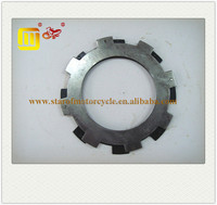 motorcycle clutch disc kit steel material DY100 clutch plate
