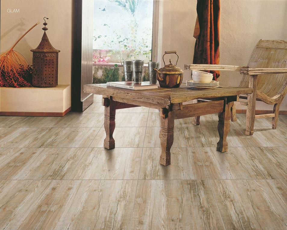 Floor Tiles In Philippines Ceramic Wall Tile Floor Tiles Prices