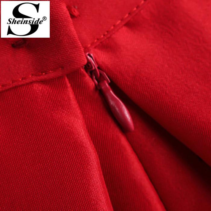 skirt140426004(1)