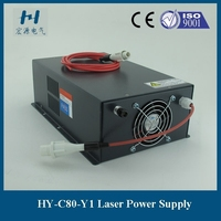 Hongyuan High Voltage Switching Power Supply 3.3V control