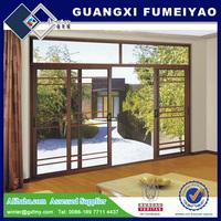 Door Interior Used Commercial Glass Doors
