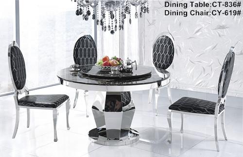 Salle a manger ikea maroc table de lit a roulettes for Salle a manger kitea rabat