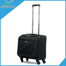 Manufacturer supply us luggage parts