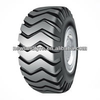 Superhawk Marando brand 27.00R49 All Radial Steel OTR Tyres