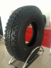 neumáticos para camiones de miami