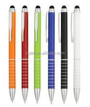 2015 ball frixion ball3 fine point hard stylus tip stylus pen