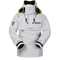 Buy wholesale direct from china Ocean Sailing jacket