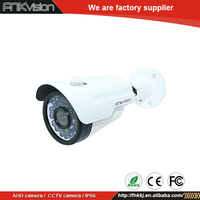 Hot-selling high quality sony ccd ptz ir dome camera
