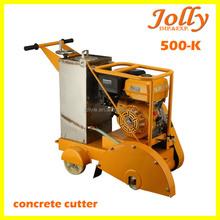 concrete saw cutter/asphalt concrete cutting machine/concrete cutter