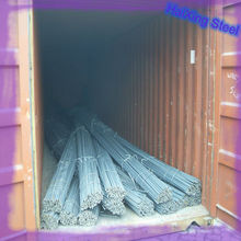 Reinforcing steel rebar price 8mm in coil