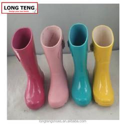 2015 nude girl sales rubber rain boots, rain boots hongkong,china wholesale wellington