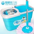 2015 venta caliente nuevos productos 360 magia fácil giro Asia mop como se ve en TV