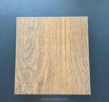 wooden aluminum honeycomb panel manufacturer