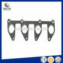 High Quality Auto Parts Exhaust Manifold Gasket 90106615