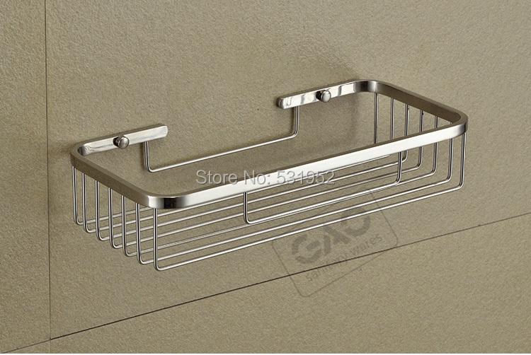 Free Shipping Bathroom Accessories ,Bathroom Shower Racks Triangular ...