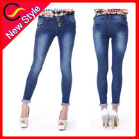sexy stylish indian women fancy pants and jeans