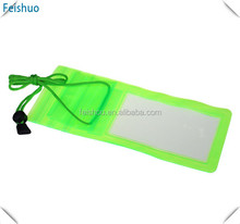 Economic latest waterproof for iphone 5 bag