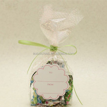 Different designs bag/unique bag packaging/beautiful design bag