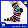 2015 The Most Popular Cartoon Tube Sock Baby Sock