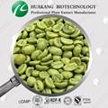 de alta calidad de grano de café verde precio alibaba de ventas