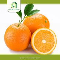 bulk navel orange fruit for wholesales