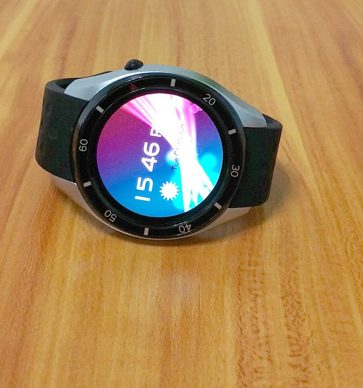 GPS Watch Tracker (12).jpg