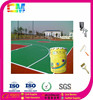 CM Paint Self Leveling Anti Static Epoxy Floor Coating