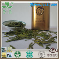 192 Lung Ching Green Tea