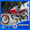 Promotional Cheapest crazy selling racing bike