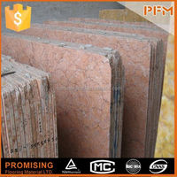 Oem Production Super Quality Marble And Granite Waxing
