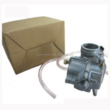China motorcycle dirt pit bike carburetor keihin 28 mm