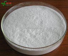 di elevata purezza di grado farmaceutico cosmetici grado polvere di acido ialuronico