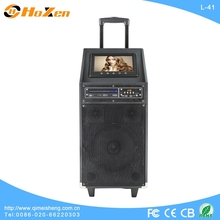 Supply all kinds of acoust subwoof,active subwoofer for sale
