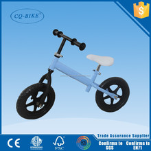 high quality new design made in China export oem children foldable bike