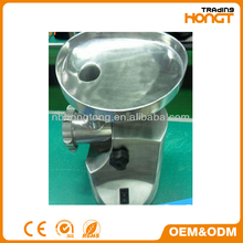 2000W Meat Grinder HT-HH-1600A