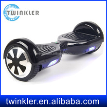 2015 self balance electric unicycle mini scooter two wheels outdoor fun equipment 2 wheel electric scooter hands free scooter