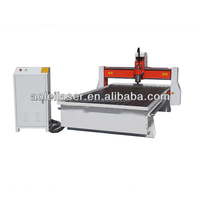 high demand products india ! cnc wood furniture / sculpture engraving router machine