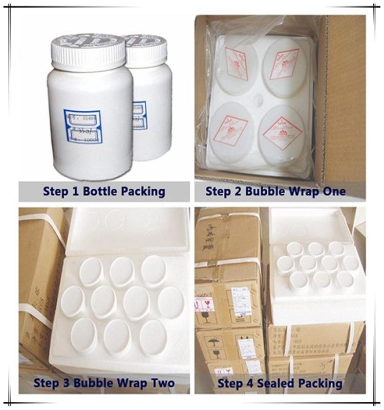 Gallium dioxide packing.jpg
