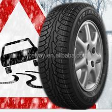 Triangle Ice Studded tire P235/65R17, 225/60R17, 215/65R16, 205/60R16, 205/55R16