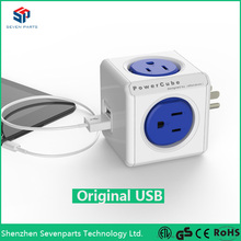 new design USB power strip alibaba express in furniture